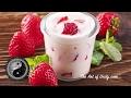 Alternatives to Milk - Dairy part 2