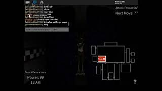 Roblox Madness Live Stream