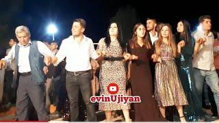 #govend #halay #kürtçehalay  xezaye düğünleri