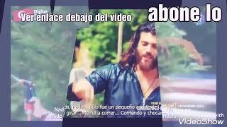 "Erkenci Kuş (Pájaro Madrugador) Capítulo 44 Sub  3 Español""Las foto"""