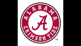 Sharp CFB Previews | #1 Alabama: projected at the top, but we have questions...