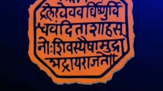 maharaj status