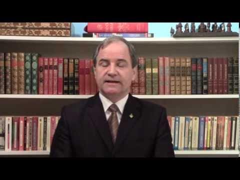 Québec-Canada. Vidéo 23:  La richesse afflue vers le Québec, mais n'y reste pas!