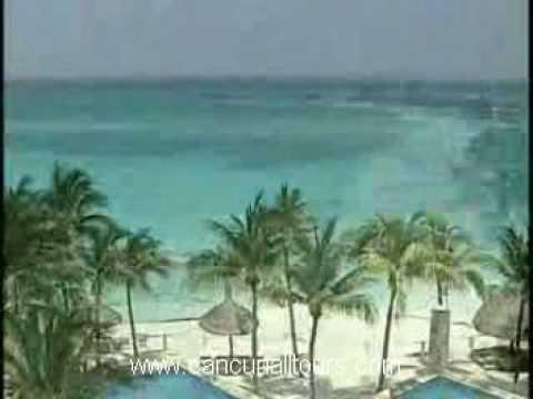 cancun, riviera maya, playa del carmen, yucatan, quintara roo, mexico, information, info