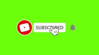 FULL VIDEO: Black Man (George Floyd) Dies After Minneapolis Police Pin Him To The Ground By His Neck