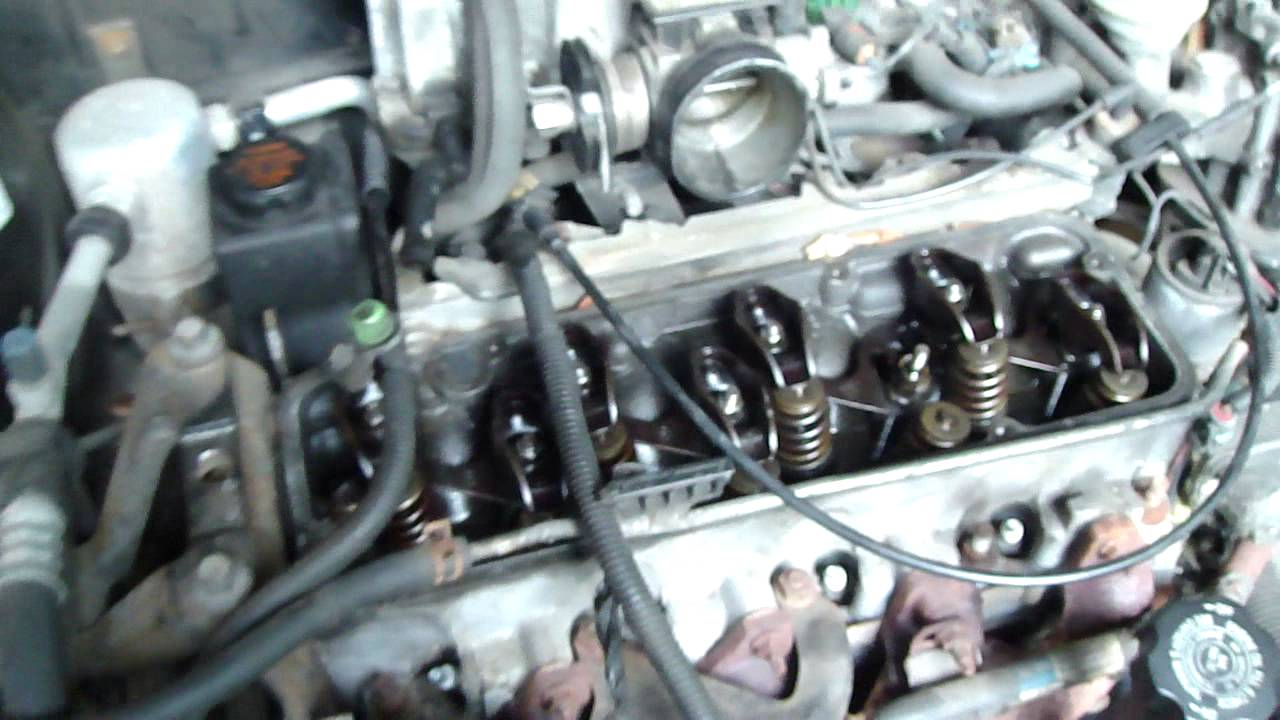 Chevy 22 Engine Diagram 2004 Classic