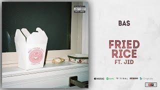 Play Fried Rice (feat. JID)