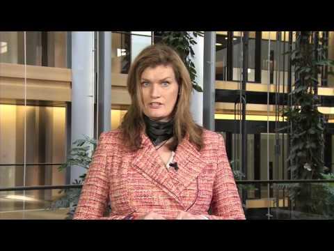Nikki Sinclaire MEP says NO to the EU e-cigarette ban