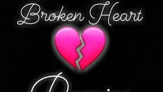 (RIP X) XXXTENTACION - Remedy for a Broken Heart (Remix) Resimi
