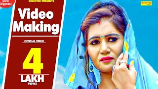 Video making || full ashqui || vijay verma, neetu verma