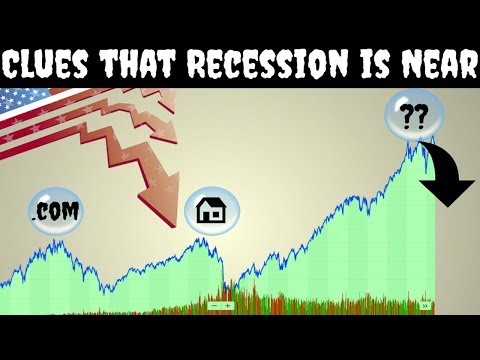 how-will-we-know-when-recession-is-coming-(4-indicators)