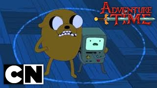 Video Adventure Time - Ghost Fly (Preview) Clip 3 download MP3, 3GP, MP4, WEBM, AVI, FLV Oktober 2017