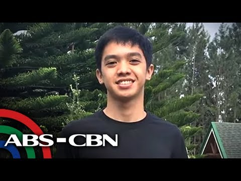 PMA Head Should Resign Over Hazing Death: Duterte Spokesman   ANC