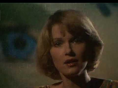 Martine Bijl - Vincent - 1980