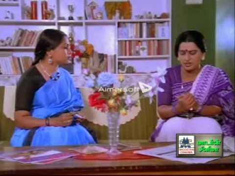 Thangamani Rangamani   Sooperhit movie Part 1