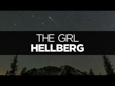 S Hellberg  The Girl ft. Cozi Zuehlsdorff