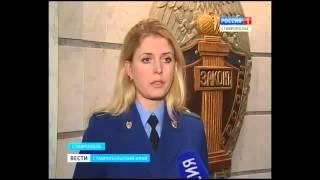 видео Плохая история - вас остановил инспектор ДПС