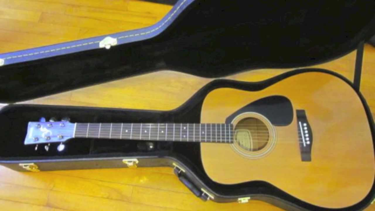best acoustic guitar for beginners and pros from top sounding acoustic electric brands youtube. Black Bedroom Furniture Sets. Home Design Ideas