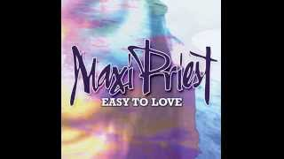 Download MAXI PRIEST - Bubble My Way Feat. Assassin A/K/A Agent Sasco MP3 song and Music Video