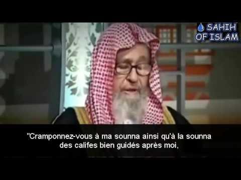 Islam Fêter la naissance du prophète saw