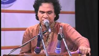 Ariful Islam Mithu