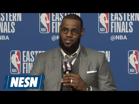 lebron-james-eastern-conference-finals-game-1-press-conference