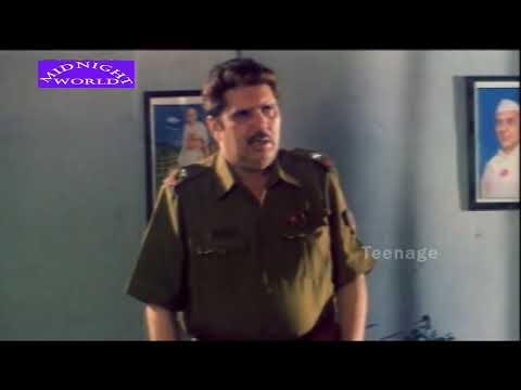 Shiva Ka Insaaf ll Hindi Full Movie ll Dharmendra, Mohan Joshi, Shakti Kapoor
