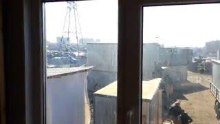 видео бытовки б у в москве