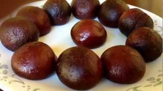 Bangladeshi Misti Recipe In Bangla