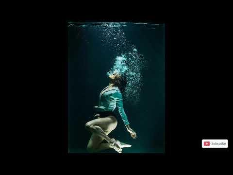 [-entertainment-]-asmr---listen,-relax,-sleep-[-march-2019-]