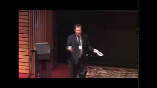 How Kids Learn Conference 1 - Erik Peterson, Part 2 Thumbnail