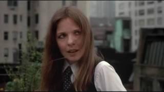 Энни Холл 1977 (Вуди Аллен) Эпизод Энни и Элви