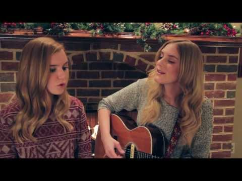 The Monster/Wake Me Up (Acoustic Mashup)
