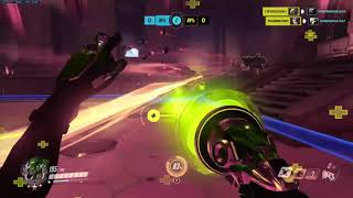 Duo Duunboons Defeat At Nepal - G S Elims 2 B - Lucio Potg 12-05-19 - Ssr 1445