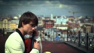 Alexander Rybak Strela Amura Official Music Video.mp4