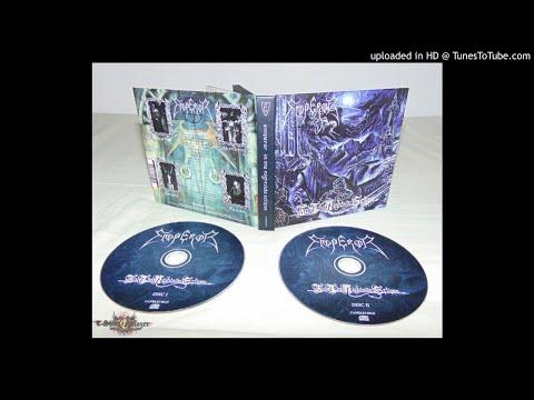 Emperor - Inno A Satana (Alternative Mix 1993)