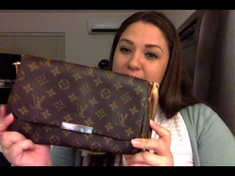 my-louis-vuitton-collection