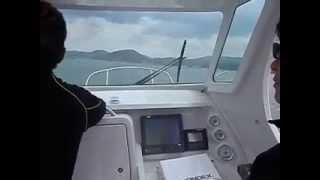 久留米のボートファクトリー、コンフォートが新しい展開のために導入し...