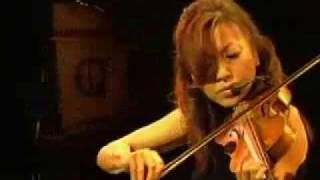 Naoko Terai - La Cumparsita