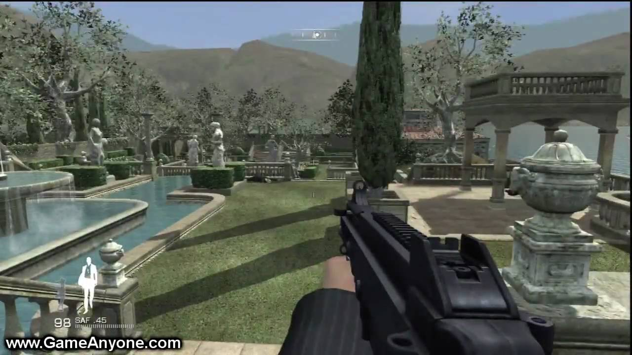 007 quantum of solace gameplay level casino royale gambling sites that take paypal