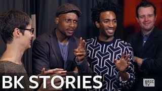 Jack Threads Styles our Host   BK Stories