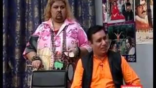 Khabardar Eid Special Part 1
