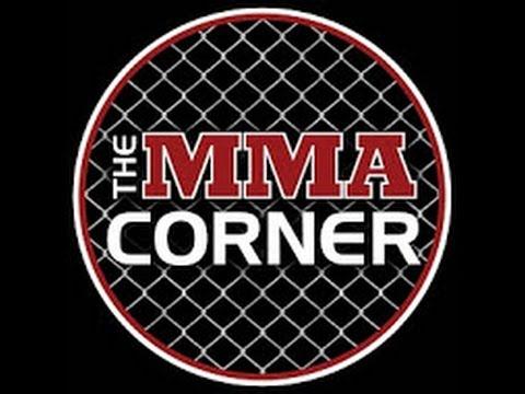 The MMA Corner Prediction Show Presents: UFC 185 Pettis vs dos Anjos