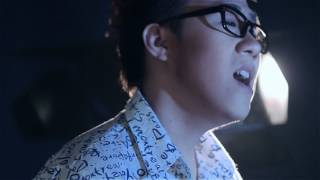 Chuyện mưa - Trung Quân Idol [HD 1080p]