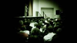 The Lost Doctrine - Paul Washer