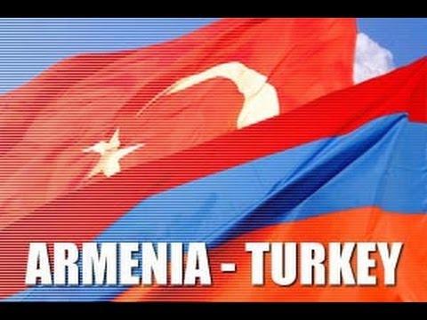 U21 ARMENIA Vs TURKEY 2-1 (20.08.2008) Highlights