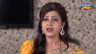 Durga -Ep 766 24th May 2017