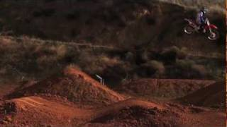 SCOTT TV: Trey Canard and Mini O