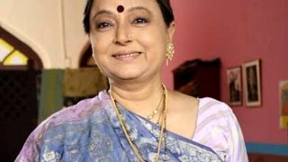 Rita Bhaduri Photos