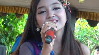 Download lagu JIHAN AUDY LUNGSET MP3